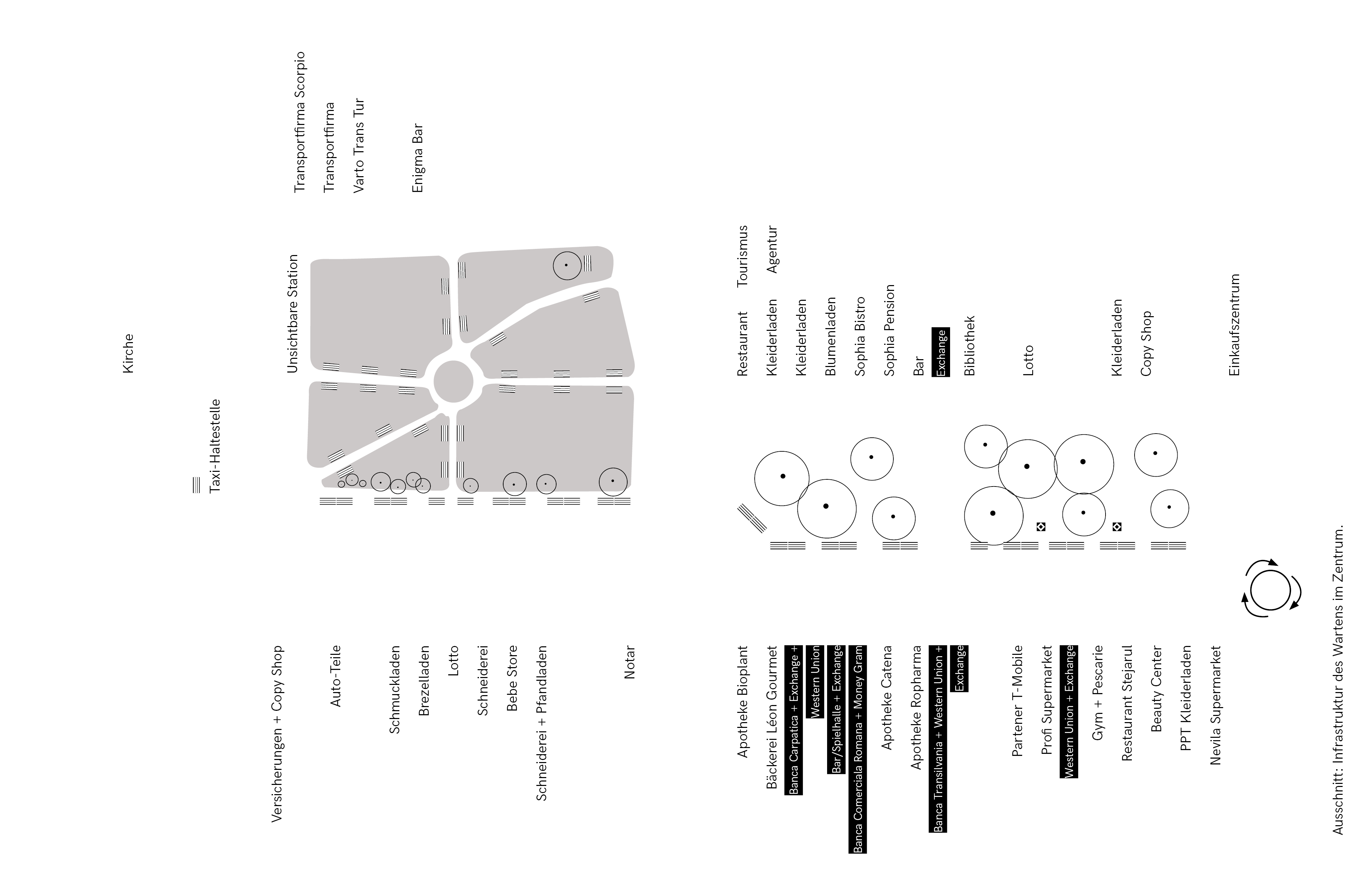 http://www.ud.hcu-hamburg.de/projects/master-theses/the-translocal-use-of-the-urban-urban-arrangements-in-comanesti-romania-2017