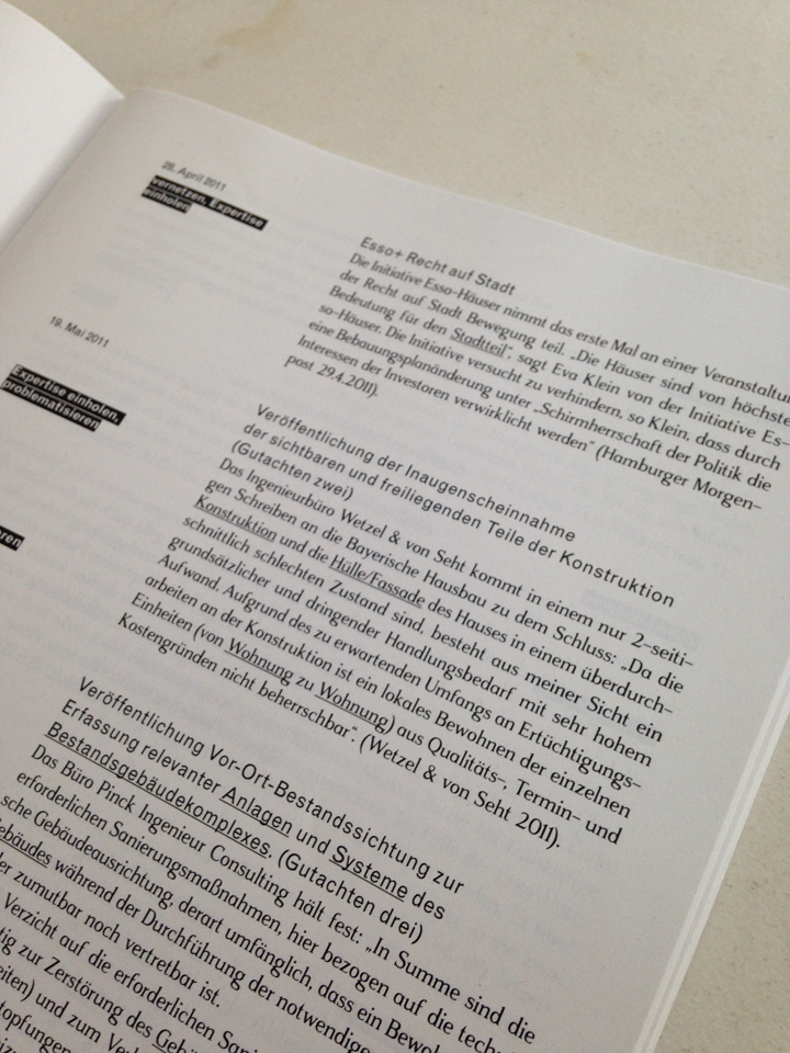 http://www.ud.hcu-hamburg.de/projects/master-theses/know-how-and-know-why-of-extended-urban-practice