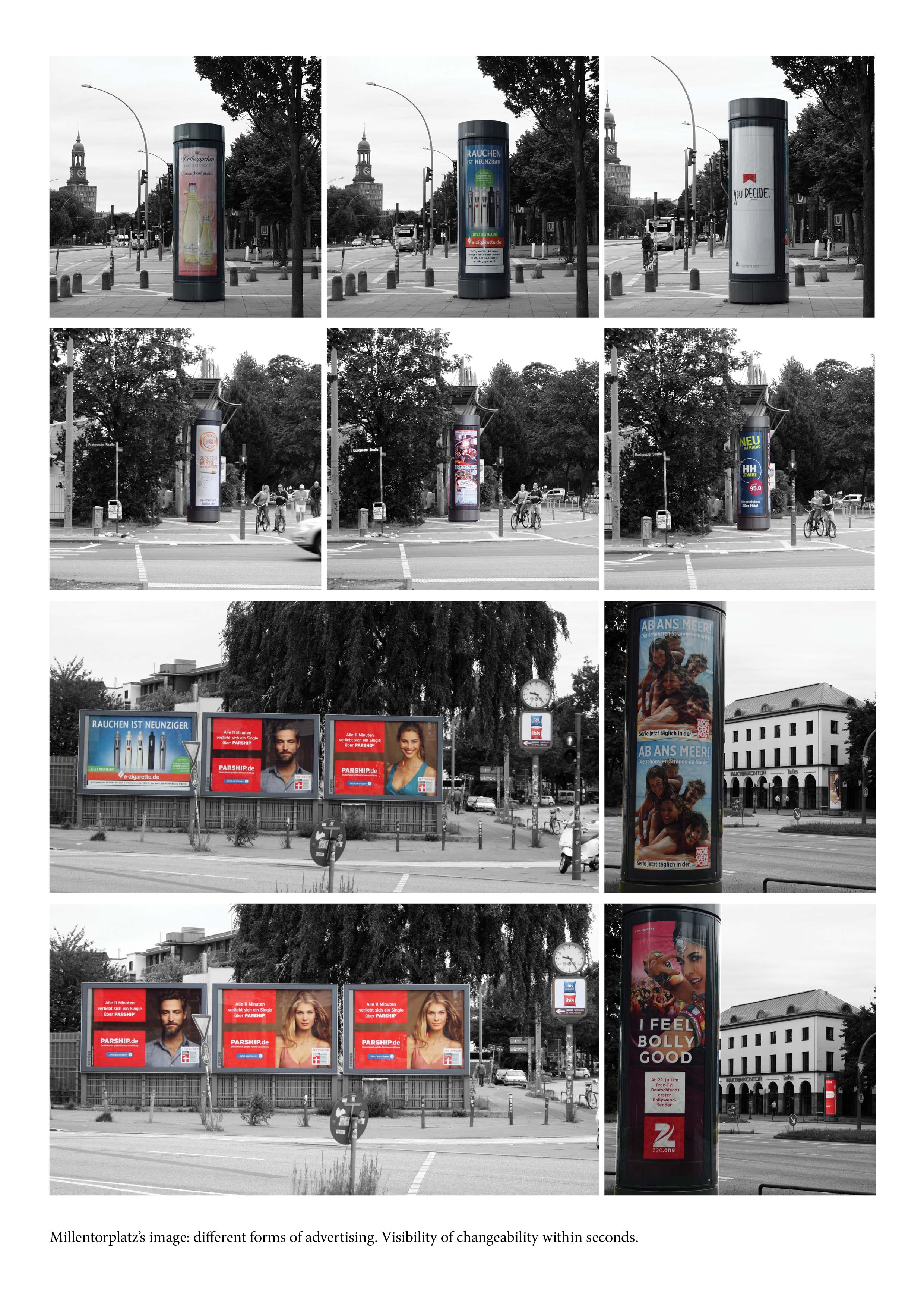 http://www.ud.hcu-hamburg.de/projects/student-projects/advertising-in-relationship-with-public-space-and-urban-planning-focus-hamburg-mitte-2016